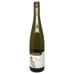 Cave Spring Riesling 2018