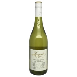 Langmeil Spring Fever Chardonnay 2018