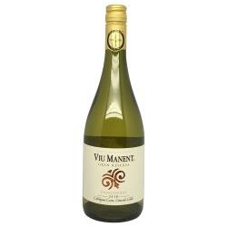 Viu Manent Gran Reserve Colchagua Valley Chardonnay 2018