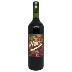 Weon Carignan 2018