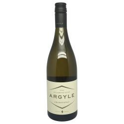 Argyle Chardonnay 2019