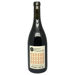 Amity Pinot Noir 2019