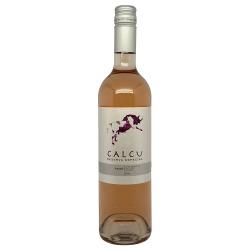 Calcu Rosé 2019