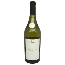 Baud Cuvee Flor Chardonnay 2019