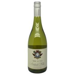 First Drop Mere et Fils Chardonnay