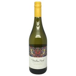 Milton Park South Australia Chardonnay 2019