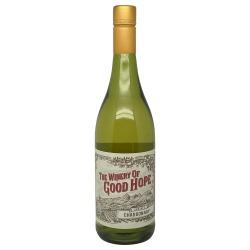 Good Hope Chardonnay 2019