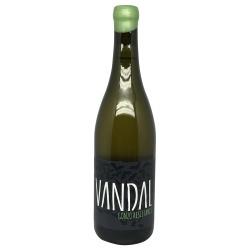 Vandal Sauvignon Blanc 2019