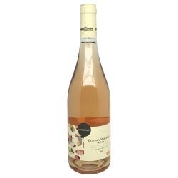 Beaubois Rose 2020