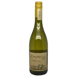 Cono Sur Chardonnay 2020