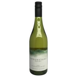 Greenstone Point Sauvignon Blanc 2020