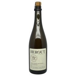 Herout Trad Brut D-day AOC