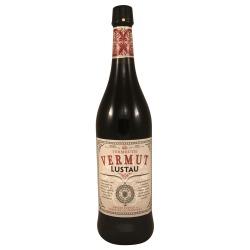 Lustau Rojo Vermouth
