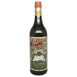 Alessio Vermouth Dry