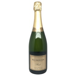 Blue Mountain Winery Brut Non Vintage