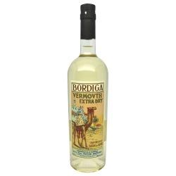 Bordiga Extra Dry Vermouth