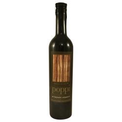 Poppi Bittersweet Vermouth