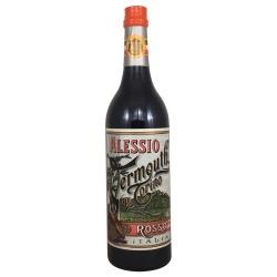 Alessio Vermouth di Torino