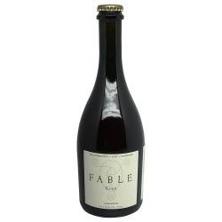Fable Koan Cider