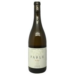 Fable Leela Cider