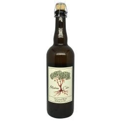 Madrone The Local Blend Cider