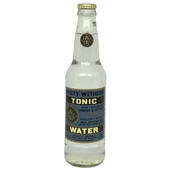 Misty Withers Tonic