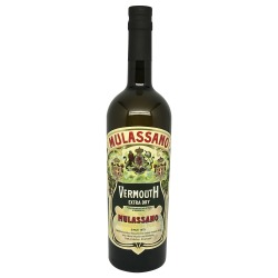 Mulassano Extra Dry