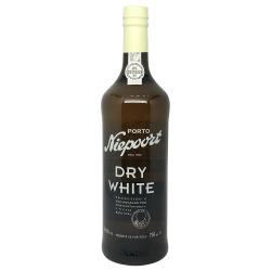 Niepoort Dry White Port