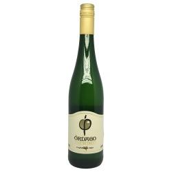Ordago Iberiko Basque Cider