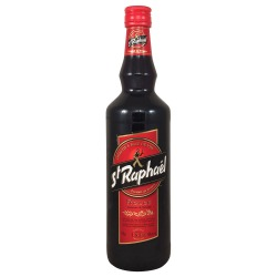 St Raphaël Rouge