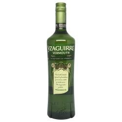 Yzaguirre Blanco Vermouth