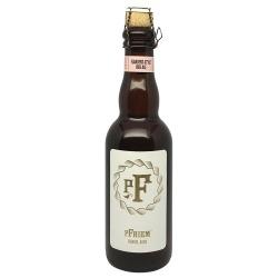 pFriem Flanders Red Ale