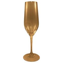 Riedel Champagne Flute