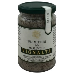 Vignalta Sea Salt with Herbs