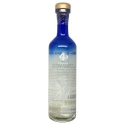 4 Copas Blanco Tequila