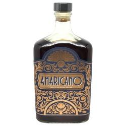 Fast Penny Amaricano Amaro