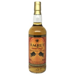 Amrut Naarangi Whiskey