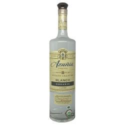 Azunia Tequila Blanco