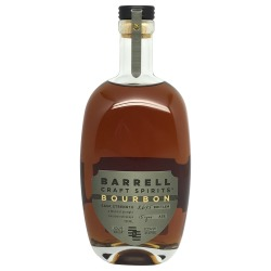 Barrell Craft 15 Year Old Bourbon