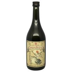 Oka Kura Bermutto Sake Vermouth