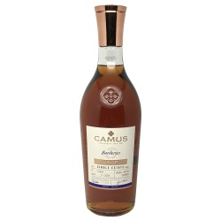 Camus Cognac Borderies VSOP