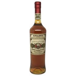Casoni Amaro