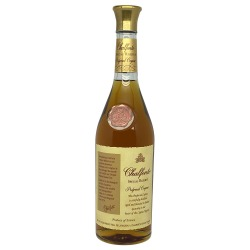 Chalfonte VSOP Cognac