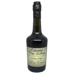 Calvados Adrien Camut
