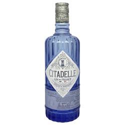Citadel Original Dry
