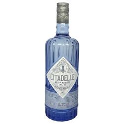 Citadelle Original Dry Gin 1 Liter