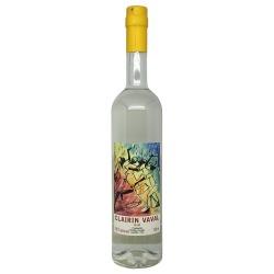 Clairin Vaval Haitian Rum