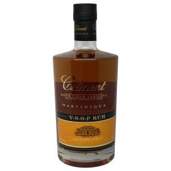 Clement VSOP Rum