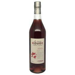 Combier Rouge Cherry