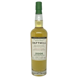 Daftmill Summer Batch Release 2006 12 Year Old